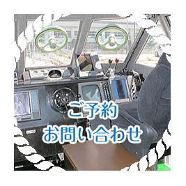 ラフデザイン_20
